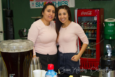 Pink Day-9029