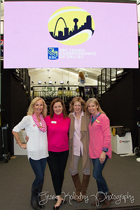 Pink Day-9037