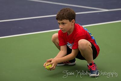 Ball Kids-3213