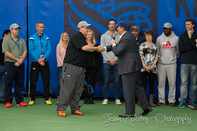 Finals Doubles Awards-9324