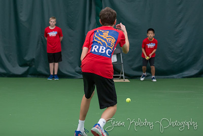 Ball Kids-2534