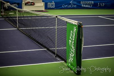 ATP Net Banner-2248