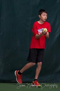 Ball Kids-2551