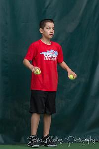 Ball Kids-2507