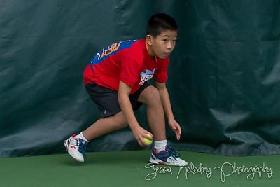 Ball Kids-2516