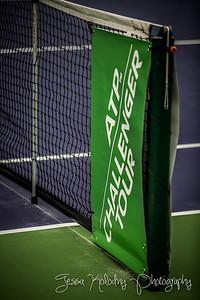ATP Net Banner-2233