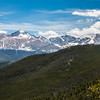 RMNP Mountain Landscape2