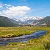 RMNP Stream Landscape 2