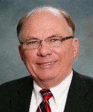 Ed Neaves