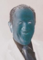 Ed Prodehl