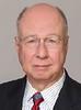 John C. Kmiecik