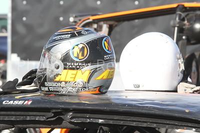 RPM Speedway 4-22-2017