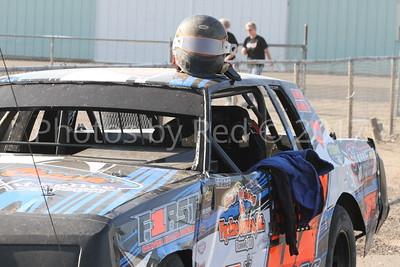 RPM Speedway 6-10-17