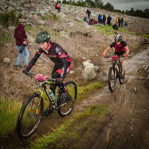 2017 Race #4: Granite Bay Grinder (Folsom)