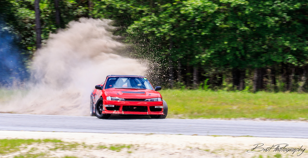 IMAGE: https://photos.smugmug.com/2017-Race-Photography/Drift-It-FIRM-/Alex-1/i-v5bCM3R/0/15ce721e/X2/7493-X2.jpg
