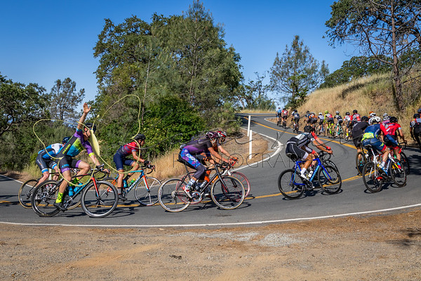 2017-05-28 Memorial Day Stage 1- Mt. Hamilton Road Race