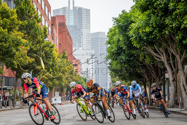 2017-09-04 Giro di San Francisco