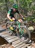 Wallum Lake MTB Race