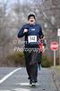 2017 Amherst 10-Miler
