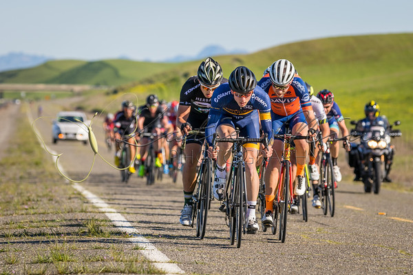 2017-03-12 Bariani Road Race