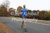 2017 Dan Barry 5-Miler
