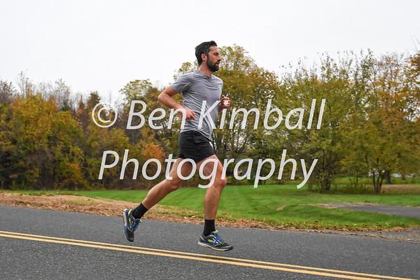 2017 Dan Barry 5-Miler