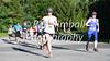 Northfield Summer Road Race Series #1