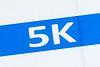 Pound the Pavement 5K
