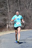2017 Ron Hebert Road Race