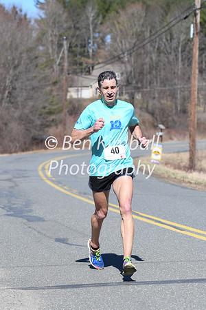 2017 Ron Hebert Road Race