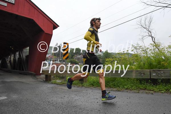 2017 Vermont 100