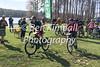 2017 Wallum Lake MTB Race