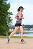 2017 Westfield Wave Triathlon