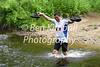 2017 XTERRA French River Triathlon