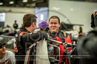2017 Racing