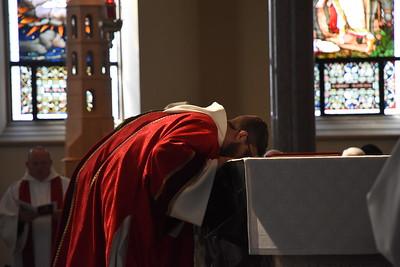 2017 Red Mass