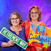 2017 Mesa Public Schools Retirement Celebration