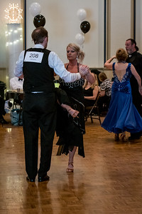 Dance_challenge_portraits_JO-1474