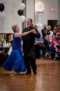 Dance_challenge_portraits_JOP-1130
