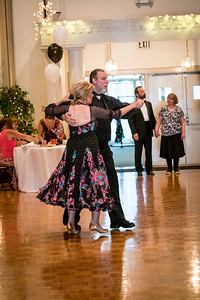 Dance_challenge_portraits_JOP-0368