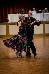 Dance_challenge_portraits_JOP-0728