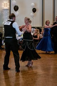 Dance_challenge_portraits_JO-1470