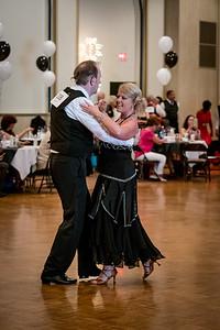 Dance_challenge_portraits_JOP-1164