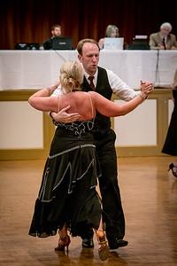 Dance_challenge_portraits_JOP-0761