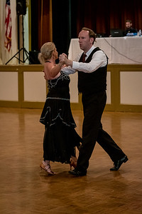 Dance_challenge_portraits_JO-1446