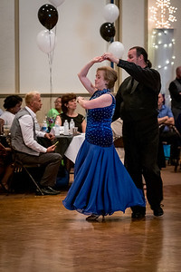 Dance_challenge_portraits_JOP-1118