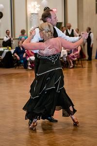 Dance_challenge_portraits_JO-1671
