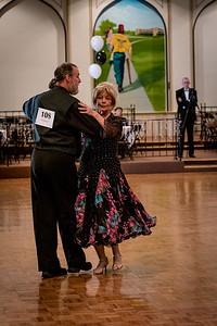 Dance_challenge_portraits_JOP-0483