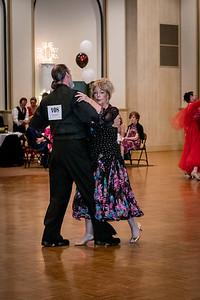 Dance_challenge_portraits_JOP-0386