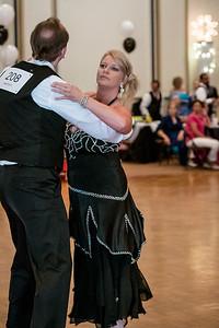 Dance_challenge_portraits_JO-1666